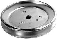 Spindle Drive Pulley For Murray 94199, 494199