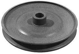 Spindle Drive Pulley For Snapper 1-0787, 1-8587