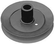Spindle Drive Pulley For MTD 756-0556
