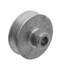 Drive Pulley For Snapper 2-4521, 17736, 12140