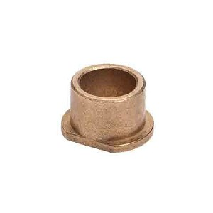 OREGON Bushing For Ariens # 55112
