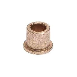 OREGON Bushing For K & S # 706-18796