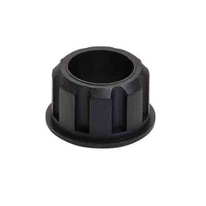 OREGON Bushing For Murray # 93064