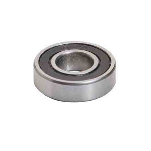 OREGON Bearing For Toro # 52-2450, 251-257