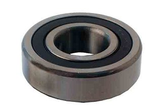 OREGON Bearing For Ariens # 45-035