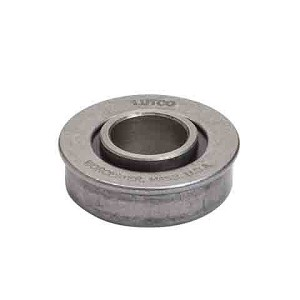 OREGON Bearing For MTD # 741-0569