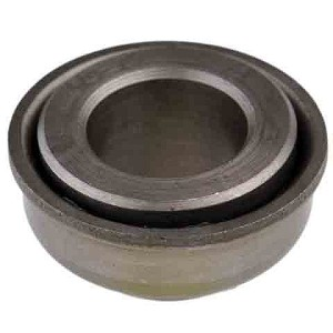 OREGON Heavy Duty Wheel Bearing For Hustler # 786103