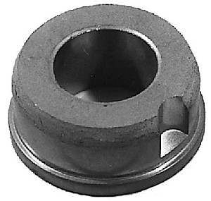 OREGON Bushing For Noma/AMF # 39979