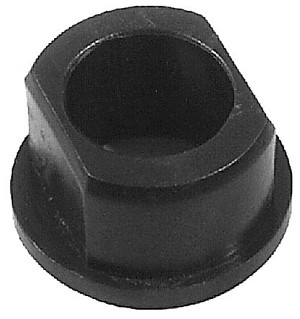 OREGON Bushing For MTD # 741-0199, 741-0490, 941-0490, 748-0151