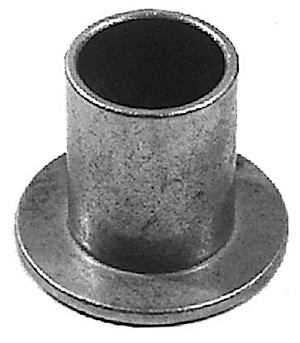 OREGON Bushing For Jacobsen # 545549