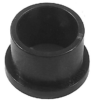 OREGON Bushing For MTD # 731-0374, af43632