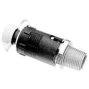 Oil Drain Valve  For Tecumseh # Techumseh # 37651, Kohler # 27-755-14-s