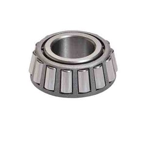 OREGON Bearing For Cub Cadet # 651815r91