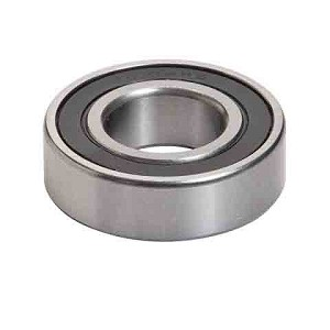 OREGON Bearing For Jacobsen # 310427, 34505