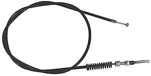 Transmission Cable For Honda # 54510-vb5-800