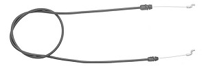 Control Cable For Cub Cadet # 746-0477a, 746-0477
