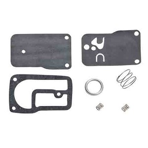 Diaphragm Kit - Fuel Pump For Briggs & Stratton 393397