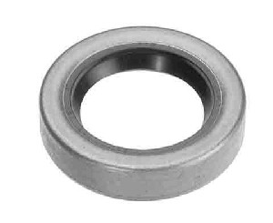 Replacement Oil Seal For Briggs & Stratton # 391086, 391086s