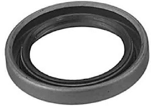 Oil Seal  For Tecumseh # 31950,