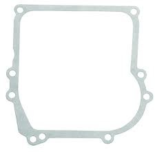 Replacement Gasket For Briggs & Stratton # 270896