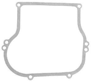 Replacement Gasket For Briggs & Stratton # 270125