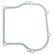 Replacement Gasket For Briggs & Stratton # 270126