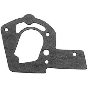 Replacement Gasket For Briggs & Stratton # 272996, 272410, 271928