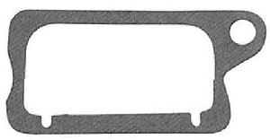 Replacement Gasket For Briggs & Stratton # 695890, 272602S, 272602, 270239