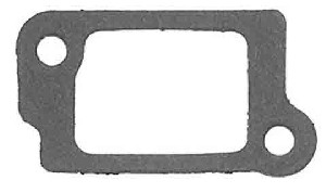 Replacement Gasket For Briggs & Stratton # 270345, 270344S