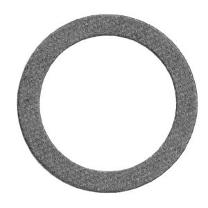 Replacement Gasket For Briggs & Stratton # 271139, 2711395