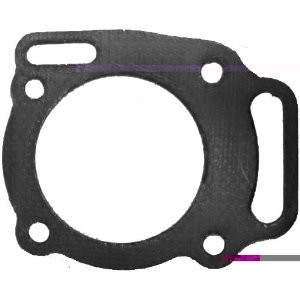 Replacement Gasket For Briggs & Stratton # 8060855, 806085