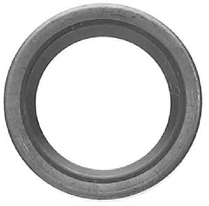 Replacement Oil Seal For Briggs & Stratton # 399781, 399781s