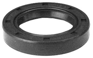 Replacement Oil Seal For Honda # 91202-883-005
