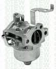 Complete Carburetor For Robin 226-62341-00 Carburetor EC15 Engines