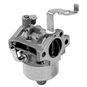 Complete Carburetor For Robin 227-62333-00 Carburetor EC50 Engines