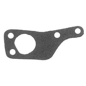 Intake Gasket For Walbro  # For MDC