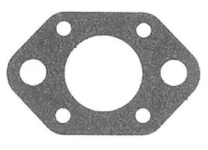 Intake Gasket For Universal # Walbro , Tillison and Zama