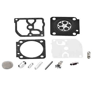 Carburetor Rebuild Kit For Zama # RB-66