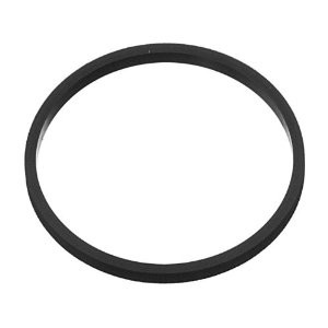Carburetor Bowl Gasket For Tecumseh 631028