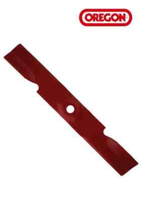 High Lift Lawn Mower Blade For Exmark # 103-9625 For Triton Decks