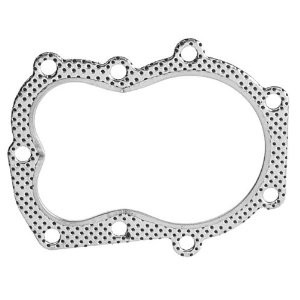 Head Gasket  For Tecumseh # 34041, 34041A, 33270