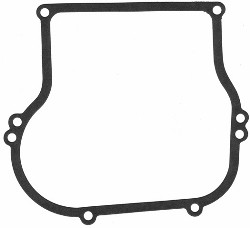 Replacement Gasket For Briggs & Stratton # 692213, 270080