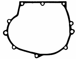 Base Gasket For Tecumseh # 30684, 29523