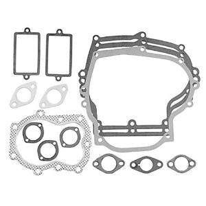 Replacement Gasket Set For Tecumseh # 33279E 33279F