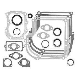 Replacement Gasket Set For Briggs & Stratton # 299577