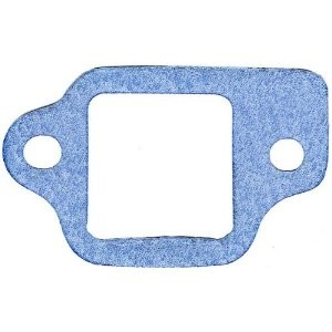 Replacement Gasket For Honda # 16212-zl8-000