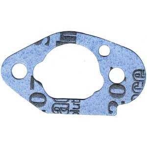 Replacement Gasket For Honda # 16228-zl8-000