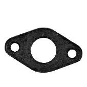 Replacement Gasket For Honda # 18381-ze6-820