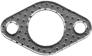 Replacement Gasket For Honda # 18333-zk6-yoo