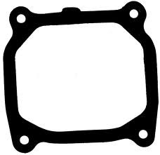 Replacement Gasket For Honda # 12391-ze7-m10, 12391-ze7-t00